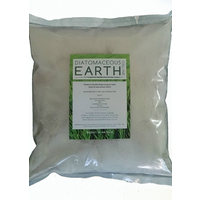 Regular Grade Diatomaceous Earth