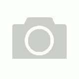 Poultry and Bird Feed Supplement Diatomaceous Earth [weight 4kg]